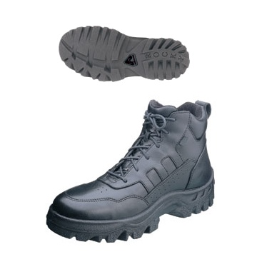 Postal uniforms rocky shoes and boots from best buy postal for Best shoes for letter carriers