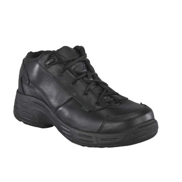 postal uniforms reebok shoes formerly converse from best With best shoes for letter carriers