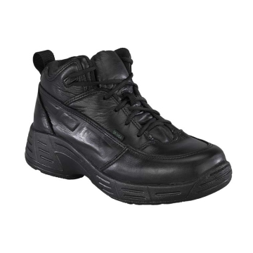 postal uniforms reebok shoes formerly converse from best With letter carrier shoes
