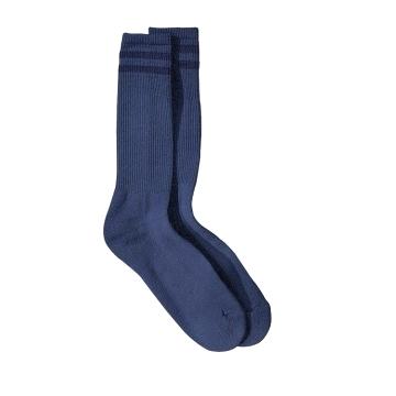 Postal uniforms socks from best buy postal uniforms usps for Best shoes for letter carriers