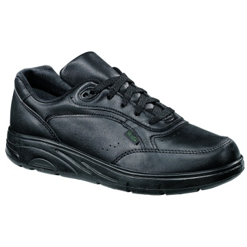 New balance postal approved shoes shoes for Best shoes for letter carriers